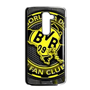 BVB 09 Black LG LG2 case
