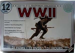 Ww2 12-Pack [Import]