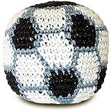 World Footbag Soccer Hacky Sack Footbag