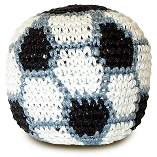 world-footbag-soccer-hacky-sack-footbag