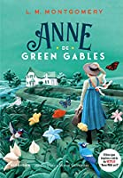 Anne de Green Gables (Clássicos Autêntica)