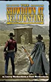 img - for The Showdown at Yellowstone book / textbook / text book