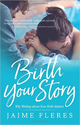 Image result for birth your story