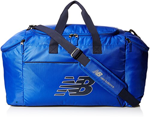 Performance Balance Lg New Duffel Pacific q8gSTw1a