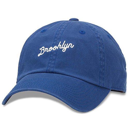 0aa14b40a Brooklyn Dodgers Hat - Trainers4Me