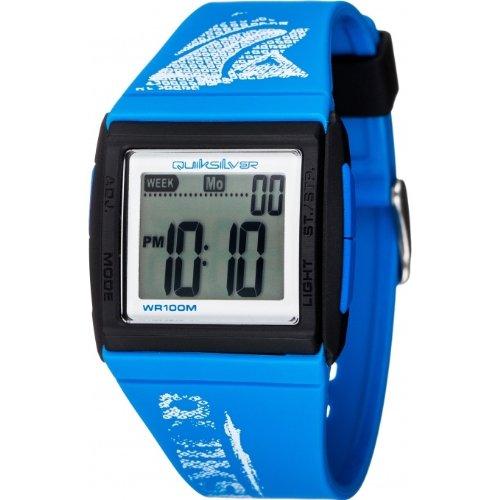 Quiksilver Reloj - Hombre - Y044DR-BLW12T