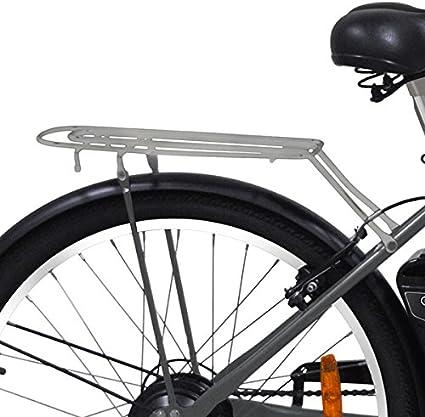 Nilox X5 Bicicleta Eléctrica, Unisex Adulto, Negro, Talla única: Nilox: Amazon.es: Deportes y aire libre