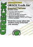Household Supplies & Cleaning 12 Oreck Fresh Air Tab Vacuum...