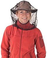 Sea to Summit - Rete copri cappello AMOSH antizanzare