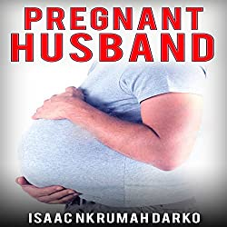 Pregnant Husband