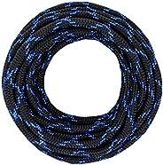 SGT KNOTS Paracord (50+ Colors) - 1,000 Foot spools - 200 Foot spools - 100 feet on Winder