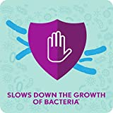 AZO Urinary Tract Defense Antibacterial