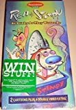 Stinky As They Wanna Be [VHS]