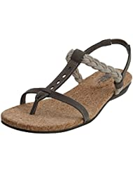 The North Face Bridgeton Slingback Womens