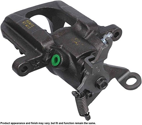 A1 Cardone 18-5491 Unloaded Brake Caliper