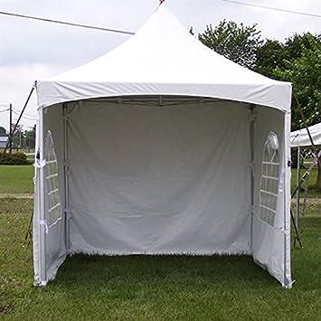 Celina Tent Solid Pinnacle Sidewall 2 4m x 3m (8' x 10