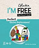 Expandex + Perfect Gluten Replacement Value Pack