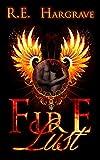 Bargain eBook - Fire Lust