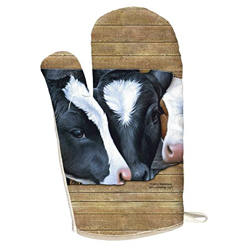 queens-of-the-dairy-farm-cows-all-over-oven-mitt-multi-standard-one-size