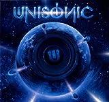 Unisonic (Mediabook) by Unisonic