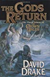 Gods Return: Crown of the Isles 3 (Lord of the Isles)