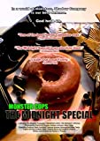 Monster Cops: The Midnight Special