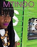 Daniele Tamagni: Mtindo: Style Movers Rebranding Africa