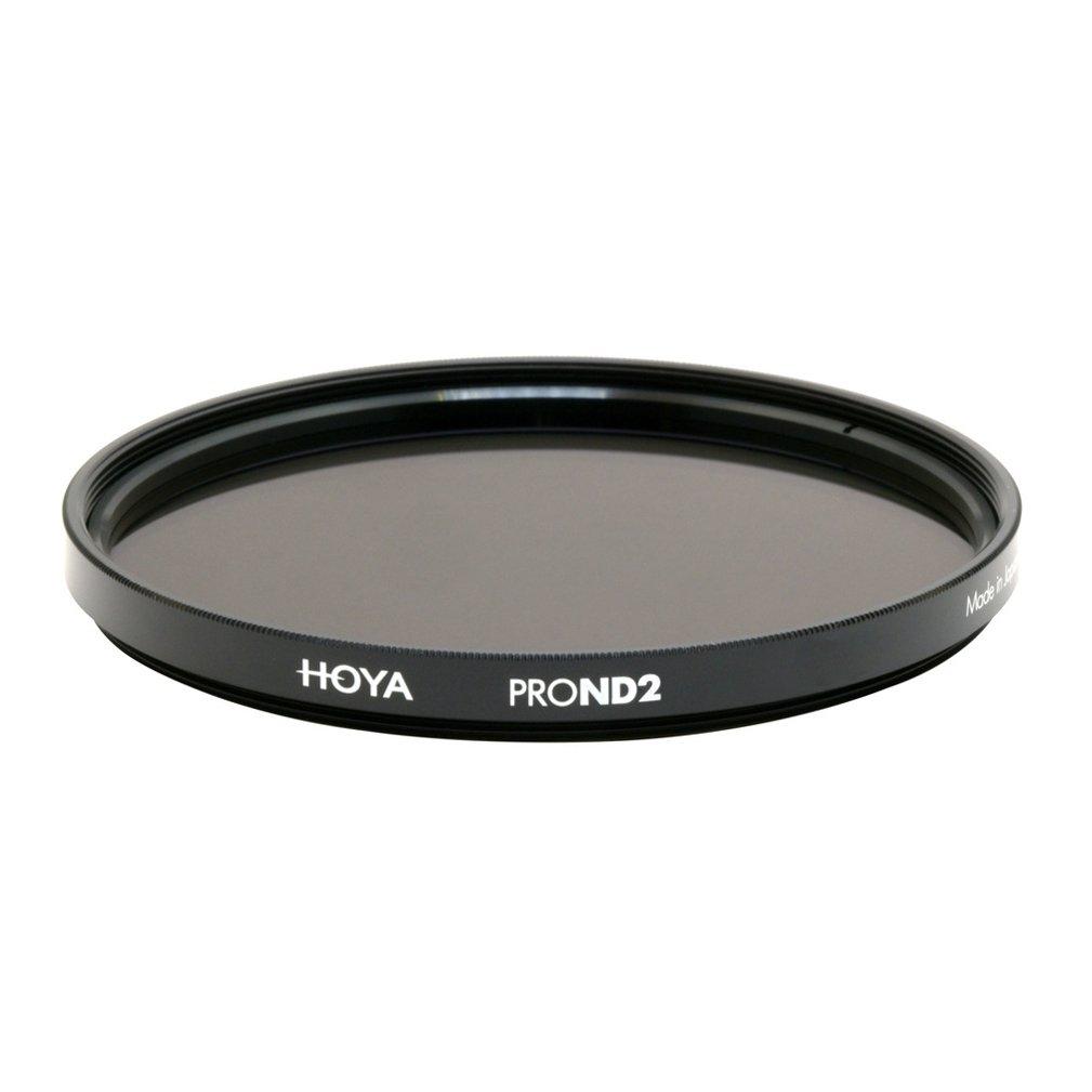 トップ HOYA Pro B017NSFDGC ND HOYA Pro 2フィルター、ブラック B017NSFDGC, ヘルスタウン:4eda0012 --- arianechie.dominiotemporario.com