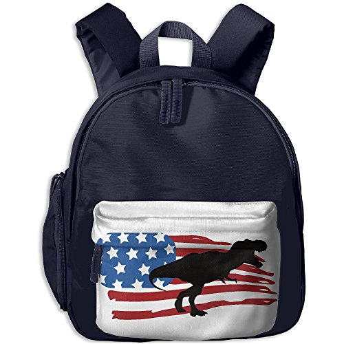 XING CAN Baby Boys Girls Toddler Preschool Backpack Children Backpacks Bags