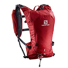 Salomon Agile 6 Set Barbados Cherry, 29L