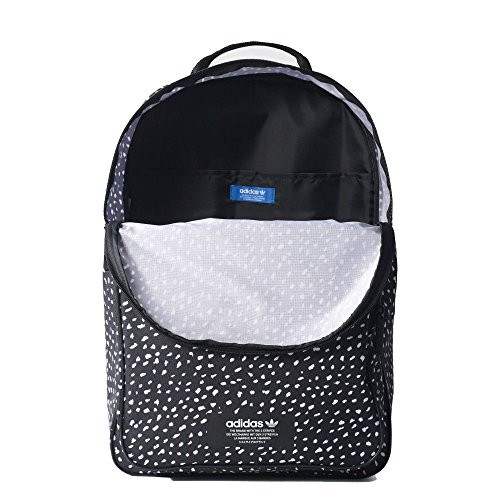 adidas Kids  Bp Youth Bag 129da1d0e58c9