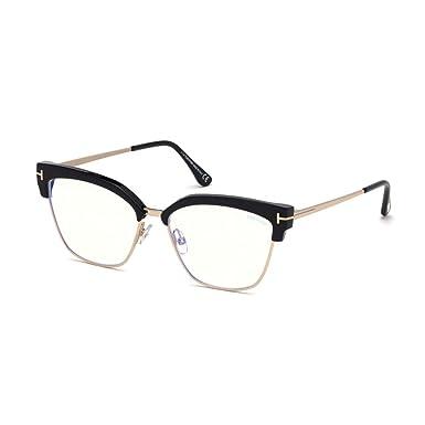 Tom D'origine De Lunettes Ford Eyewear 5547 Vue Ft Emballage Y7bf6gy