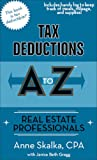 Real Estate Professionals, Anne Skalka and Janice Beth Gregg, 1933672471