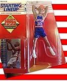 1995 Grant Hill NBA Starting Lineup