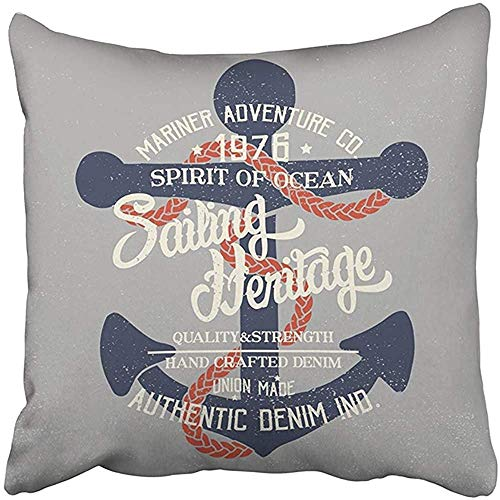 - Cvhtr3m Throw Pillow Cover 18