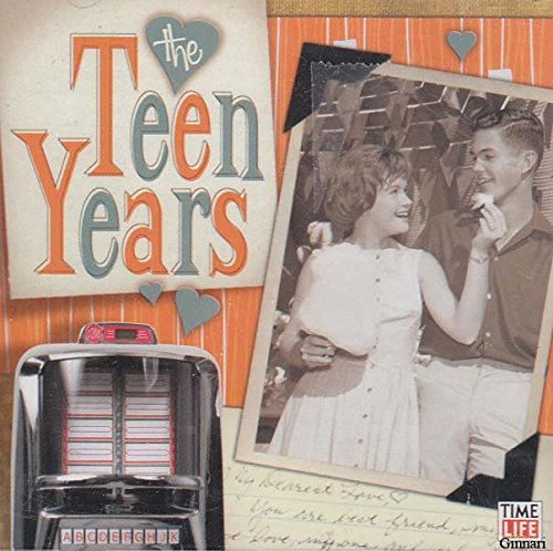 Jim Reeves - The Teen Years - In The Still Of The Nite - 2-Cd Set - Zortam Music
