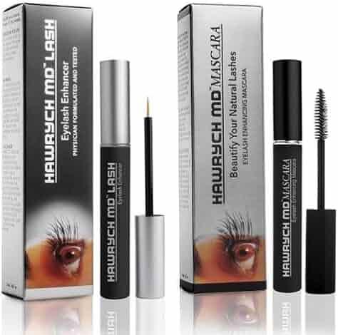 3163794771b Shopping 1 Star & Up - $50 to $100 - Lash Enhancers & Primers - Eyes ...