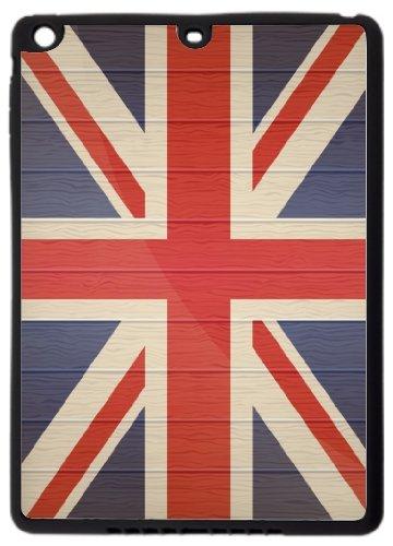 ipad air case british - 8