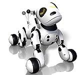 Zoomer - 6024203 - Animal Interactif - Dalmatien 2.0