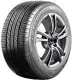 Cooper Starfire RS-C 2.0 All-Season Radial Tire - 205/65R15 94H