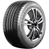 Cooper Starfire RS-C 2.0 All-Season Radial Tire - 205/65R15 94H