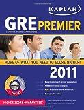 Kaplan GRE 2011, Kaplan, 141954991X