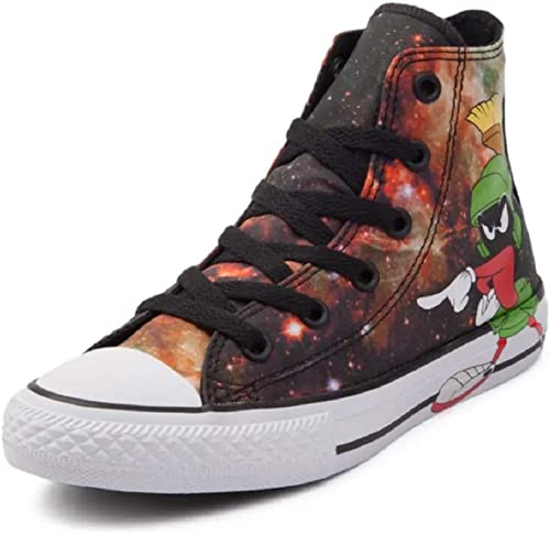 Converse by Looney Tunes Marvin The