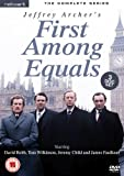 First Amongst Equals: the Comp [Import anglais]