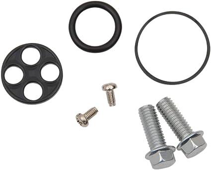 Compatible con / Reemplazo para RM 125-250 - Kit de reparación de robot de cocina 60-1058: Amazon.es: Coche y moto