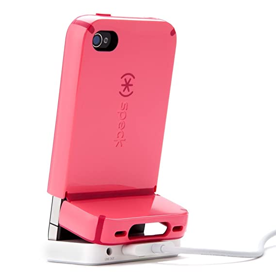 watch 213df d098b Amazon.com: Speck Products CandyShell Flip Phone Case for AT&T ...