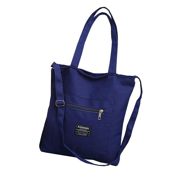 8ccbd0056 ▷ Bolsos Azules | Tienda Online de artículos azules