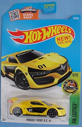 hot-wheels-2016-hw-exotics-renault-sport-rs-01-79-250-yellow