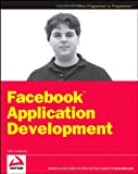 Facebook Application Development, Nick Gerakines, 0470246669