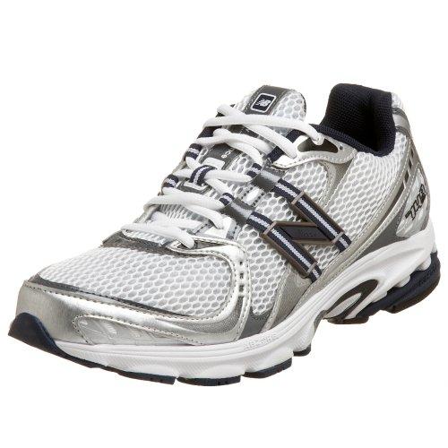 New Balance Men s MR749 Running Shoe